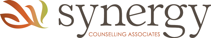 Synergy Counselling Kamloops